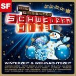 Die grössten Schweizer Hits - X-Mas
