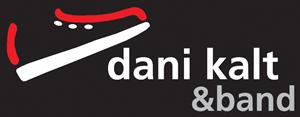 Dani Kalt – Die offizielle Webseite….